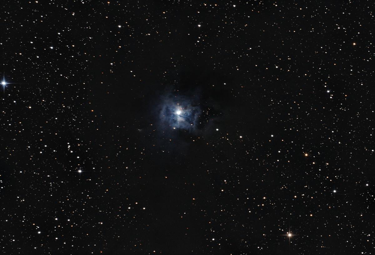 NGC7023 05_11