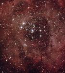 NGC2337 03_11