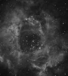 NGC2337Ha 03_13