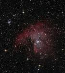 NGC281 08_11