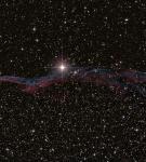 NGC6960 10_10