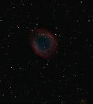 NGC7293 10_10