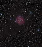 IC5146 11_11