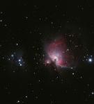 M42 02_11