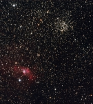 M52 a NGC7632 08_12