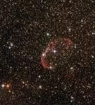 NGC6888 10_11
