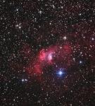 NGC7635_0914
