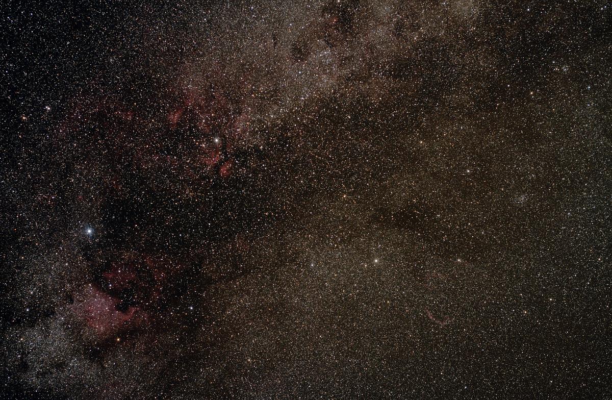 NGC 7000 07_11