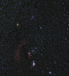 Orion 03_11