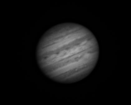 Jupiter 080315.jpg