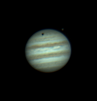 Jupiter 170316_6