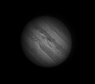 Jupiter 200315_1.jpg