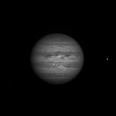 Jupiter 200315_2.jpg