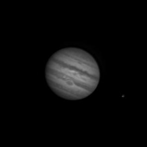 Jupiter 200315_3.jpg