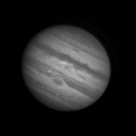 Jupiter 200315_5.jpg