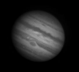 Jupiter 200315_7.jpg