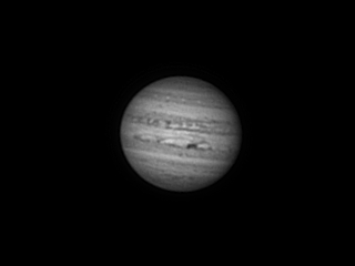 Jupiter180517_1