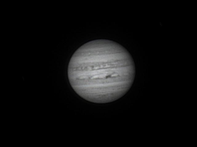 Jupiter180517_3