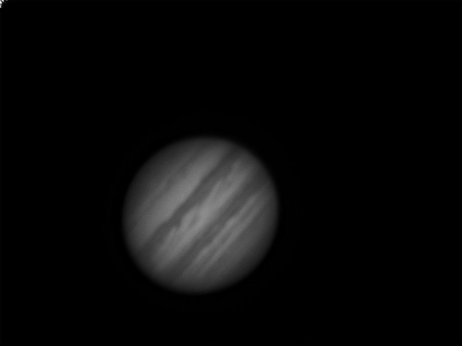 Jupiter_130215_3