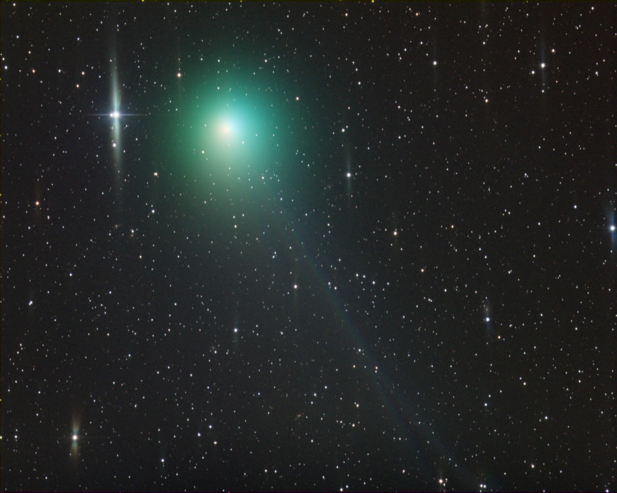 Lovejoy RGB 130215