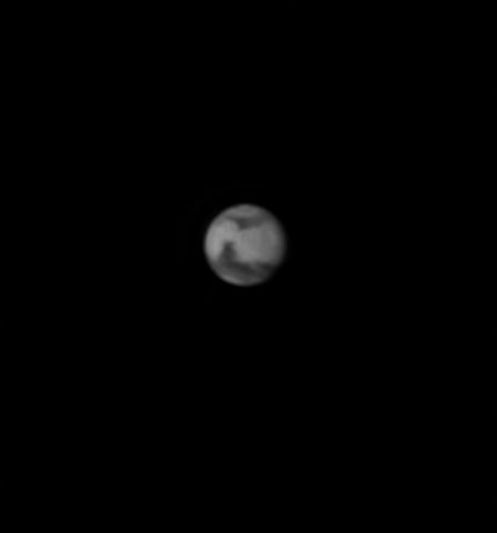 Mars_140314