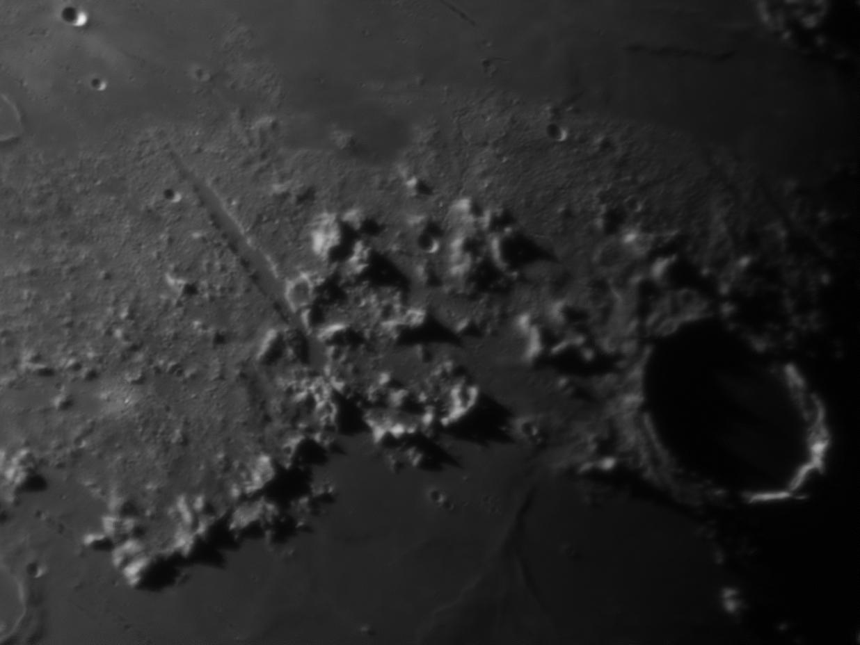 Moon 090314_1