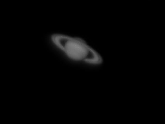 Saturn 170613_3