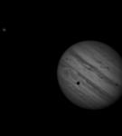 Jupiter 090314_6