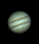 Jupiter 170316_3