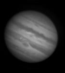 Jupiter 200315_4.jpg