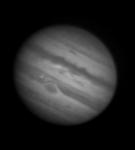 Jupiter 200315_6.jpg