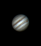 Jupiter-260216_3