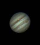 Jupiter 270216_1