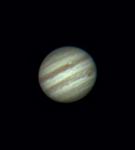 Jupiter 270216_2