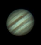 Jupiter 270216_4