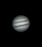 Jupiter 270216_5