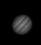 Jupiter_130215_1