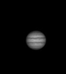 Jupiter_130215_2