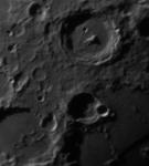 Moon 090314_2