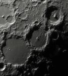 Moon 160316_1