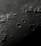 Moon 160316_2