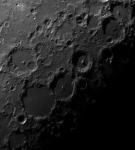 Moon 160316_4