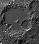 Moon 160316_5