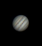Jupiter 010617_2