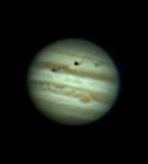 Jupiter 160316_4