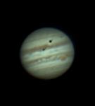 Jupiter 160316_7