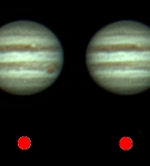 Jupiter-stereo-260216a