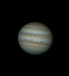 Jupiter180517_2