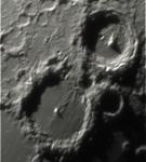 Moon 160316_6
