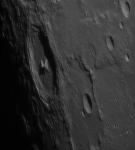 Moon_140314